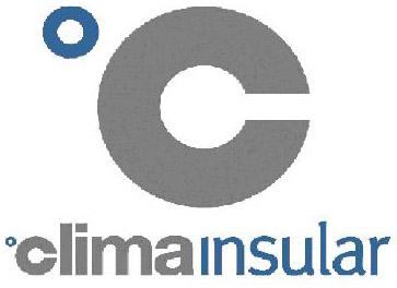 Clima Insular