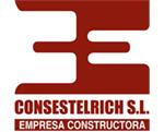 Construcciones Estelrich