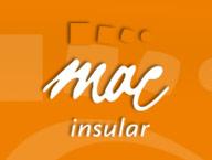MAC insular