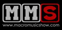Estudios Macro Music Show