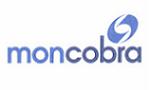 Moncobra