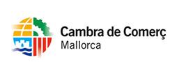 Cámara de comercio Mallorca