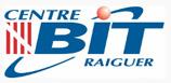 Centre Bit Raiguer