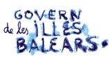 Gover de les Illes Balears