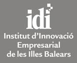 Institut de desenvolupament industrial