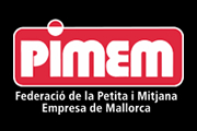 PIMEM