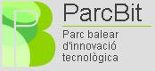 Parc Bit